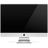 iMacs