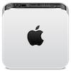 Mac minis